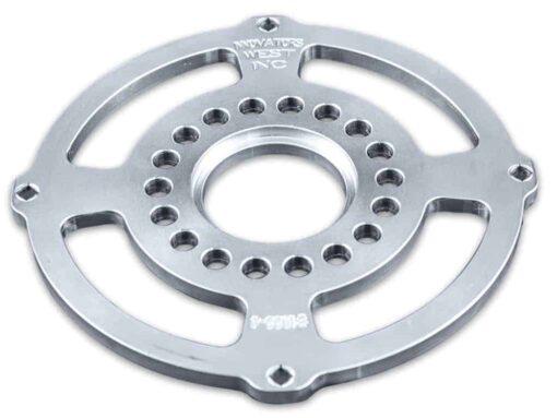 LSx 4-Magnet Crank Trigger Wheel