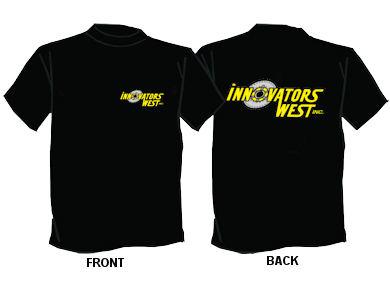 IW T-Shirts