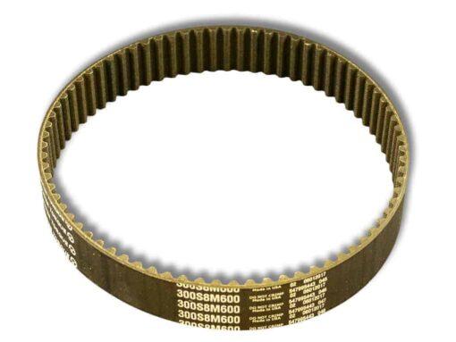 LSX Replacement Cam Drive Belt