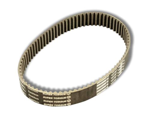 Replacement Cam Drive Belt for LSX Raised Cam