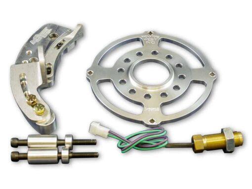 SBF 4-Magnet Crank Trigger Kit