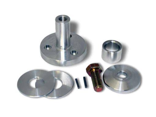 Mod Motor Crank Mandrel Kit