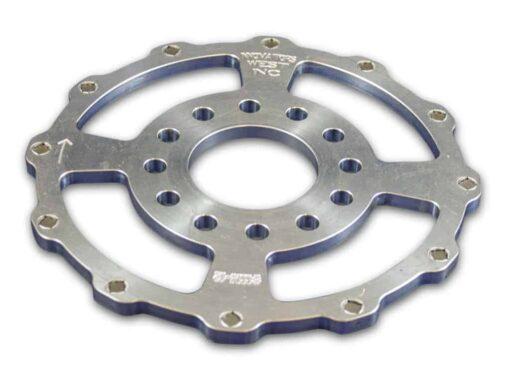 Big Block Ford (460) 12-Magnet Crank Trigger Wheel 1114-12