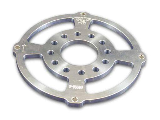 Big Block Ford (460) 4-Magnet Crank Trigger Wheel 1114