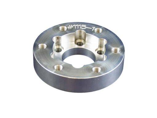 Coyote/Mod Motor Crank Trigger Adapter #1115